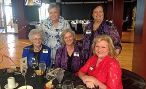 OCC-staff-at-50th-anniv-dinner
